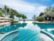 Top 10 Best Luxury Hotels And Resorts For Your Travel In Koh Samui