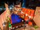 Top 5 best hostels in Koh Samui