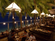 Top 5 restaurants in Pattaya you should know
