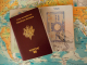 All You Need to Know About Cambodia Tourist Visa
