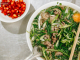 Best 5 places to eat in Hanoi