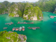 The Best Time to Visit Hanoi and Halong Bay