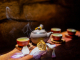 Hue Sweet Soup: Definitely Taste & Enjoy