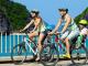 Era Cruise Biking