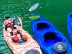 Kayaking (2)