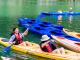 Kayaking (5)