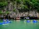 Kayaking (26)