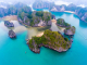 15 Best Cat Ba Island Things to Do You Should Not Miss