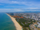 Da Nang weather in March