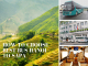 How to choose the best Hanoi to Sapa bus?