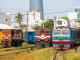 Should you travel around Vietnam by sleeper train?