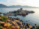 Best month to visit Nha Trang