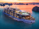 Explore Cat Ba Island with A Halong Bay Cruise Trip