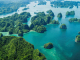 How to Get to Halong Bay: A Rough Guide 2021