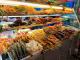 5 Places to Enjoy Myanmar Cuisine in Yangon Night Market