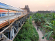 Hanoi to Halong Bay Train: Travel Like Local