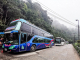 Vietnam to Laos Bus: An Economic Way to Travel