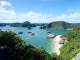 Best Way to Get to Cat Ba Island [UPDATED 2020]