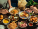 Top 10 Vietnamese Restaurants in Hanoi 2020