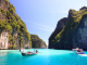 Phuket Weather in March: Temperature & Places to Visit