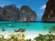 Phuket Weather in July: Climate & Places to Visit