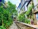 Ho Chi Minh to Halong Bay Train: Travel Like a Local