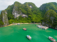 Top 20+ Amazing Places to Visit in Halong Bay 2021