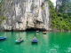 5 Best Ways to See Halong Bay & Discover True Beauty