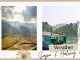 The Best time to Visit Sapa and Halong Bay