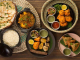 Top 6 Best Indian Restaurants in Ho Chi Minh City
