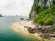 Best Time to Visit Halong Bay for Perfect Weather & Great Deals
