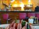 Top 5 Halal Restaurants Must Try in Phuket