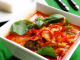 Explore the Essence of Thai Cuisine