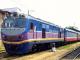 Hanoi to Halong Bay Train: Travel Like a Local