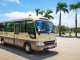 Hanoi to Halong Bay Bus: Local Tips to Choose the Best