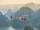 Hanoi to Halong Bay Helicopter: A Fancy Way to Transfer