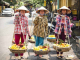 Most Common Travel Scams to Avoid in Vietnam