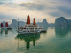 Is Halong Bay Worth It? Top 5 Reasons Why You Must Visit