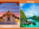 Thailand to Vietnam: An Overall Guide 2021