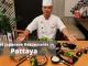 5 Best Japanese Restaurants to Taste Sushi in Pattaya