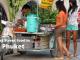 Top 6 Best Street Food in Phuket [Must-Try 2021]