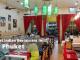 Top 5 Indian Restaurants in Phuket [Should Not Miss]