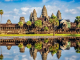 Vietnam And Cambodia Itinerary 10 Days, 2 Weeks or 3 Weeks