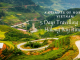 A Glimpse of North Vietnam: 5 Days Travelling Sapa - Halong Bay Itinerary