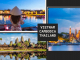Thailand - Cambodia - Vietnam: Useful Information for First-time Visitors 2021