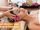 Top 8 Best Places for Sapa Massage & Treatments 2021