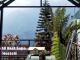 Top 10 Best Sapa Hostels for Wonderful Trip 2021