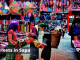 Top 6 Markets in Sapa for Shopping 2021