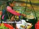 Top 10 Best Hue Local Street Food [Must-eat 2021]