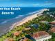 Top 7 Best Hue Beach Resorts 2021